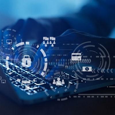 Taking a Trip Through Data Privacy, Part II