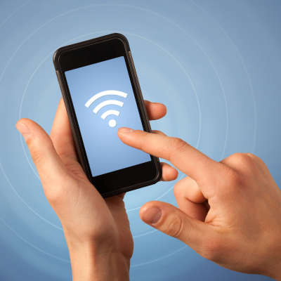 How to Effectively Spread Out Your Wi-Fi
