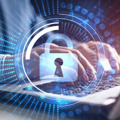 Your Cybersecurity Policy Will Come to Define Your Business