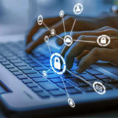 Tip of the Week: 6 Data Security Practices You Can Take