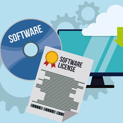 You Need to Have Your Software Licenses in Check