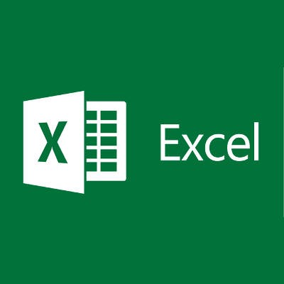 Tip of the Week: Using Excel to Excel-lerate