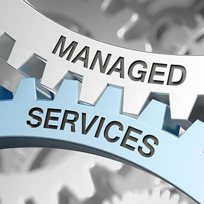 What Are Managed Services, Anyways?