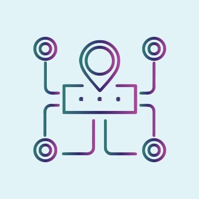 Technology Basics: Navigation Bar