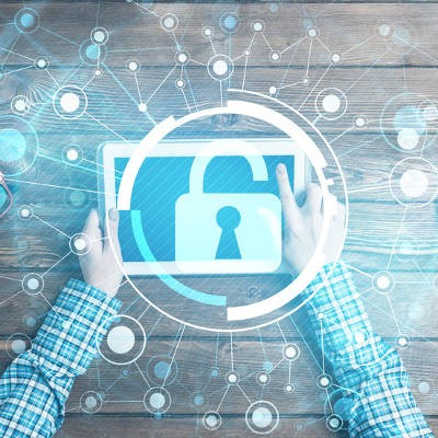 Network Security Needs To Be A Team Effort