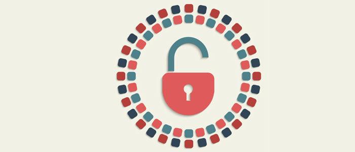 Signs you have weak enterprise security